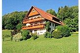 Privát Bad Peterstal-Griesbach Německo