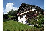 Apartament Bad Peterstal-Griesbach Niemcy