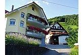 Privát Lautenbach Německo