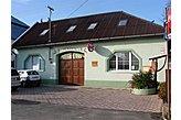 Pension Veľká Lomnica Slowakije