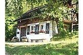 Ferienhaus Gutach Deutschland