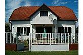 Cottage Balatonmáriafürdő Hungary
