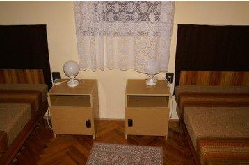 Maďarsko Byt Balatonmáriafürdő, Interiér