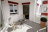 Apartament Freiburg im Breisgau Niemcy