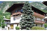 Fizetővendéglátó-hely Bad Hofgastein Ausztria