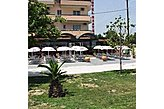 Hotell Katerini Kreeka