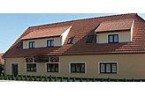 Hotel Tučapy Česko