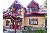 Apartman Ždiar Slovačka