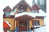 Apartment Ždiar Slovakia