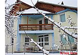 Viesnīca Baia Mare Rumānija