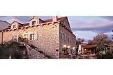 Chata Milna Chorvatsko