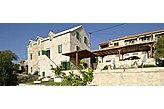 Cottage Sumartin Croatia