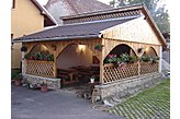 Privaat Pavčina Lehota Slovakkia