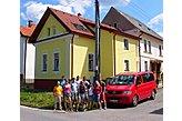 Privaat Hybe Slovakkia