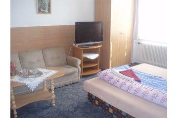 Slowakei Penzión Košice, Kaschau, Interieur