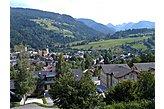 Privát Schladming Rakousko