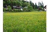 Chata Altaussee Rakousko