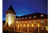 Hotell Komárno Slovakkia