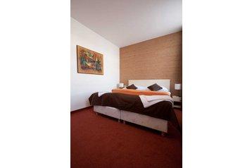 Slovensko Hotel Komárno, Komárno, Interiér