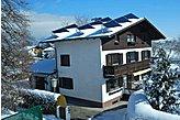 Appartement Birgitz Österreich