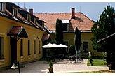 Pension Trávnica Slowakei