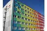 Хотел Братислава / Bratislava Словакия