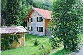 Privaat Dalaas Austria