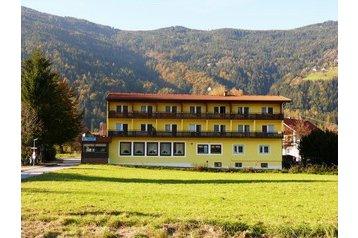 Österreich Hotel Bodensdorf, Exterieur