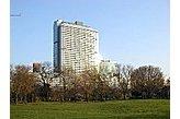 Apartament Wiedeń / Wien Austria