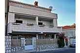 Appartamento Dubrovnik Croazia