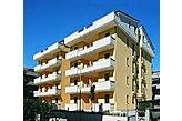 Hotel Tortoreto Lido Itálie