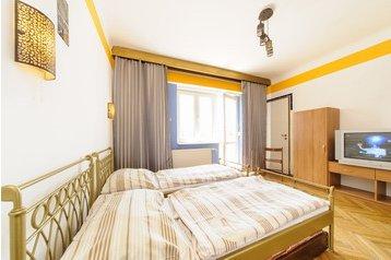 Slowakei Hotel Bratislava, Pressburg, Interieur