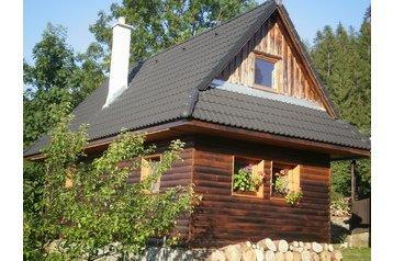 Slovakia Chata Donovaly, Donovaly, Exterior