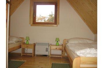 Slovakia Chata Donovaly, Donovaly, Interior