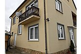 Apartement Sárvár Ungari