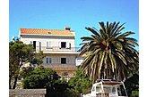 Privát Dubrovnik Chorvatsko