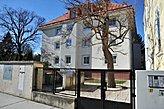 Apartement Viin / Wien Austria