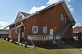 Apartmán Moča Slovensko