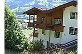Fizetővendéglátó-hely Hippach Ausztria