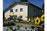 Privát Feldkirchen in Kärnten Rakousko