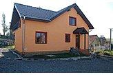 Privát Vrbov Slovensko