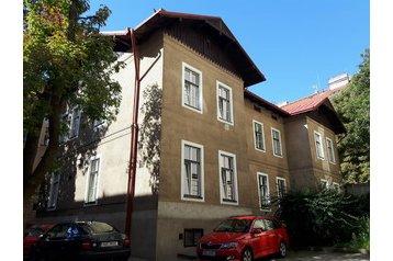 Česko Byt Praha, Praha, Exteriér