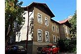 Apartmán Praha Česko