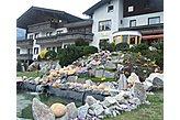 Pansion Uttendorf Austria