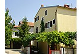 Family pension Vodice Croatia