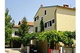 Fizetővendéglátó-hely Vodice Horvátország