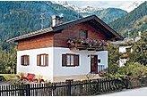 Chata Sankt Martin bei Lofer Rakousko