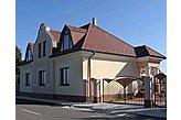 Pensione Lúč na Ostrove Slovacchia