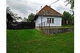 Domek LiptowskaCiepła / Liptovská Teplá Słowacja