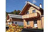 Chata Altaussee Rakúsko